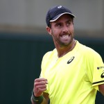 Tennis Handicap Betting Preview – Friday 29th May by @Tennisratings