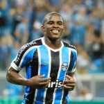 Gremio v Vasco Asian Handicap Betting Preview - Saturday 11th July by @LewisJones1992
