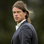 Veikkausliiga Asian handicap: After being an assistant for Finland's National team, Mika Lehkosuo is now the manager of HJK since 2014