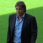 Veikkausliiga Asian handicap: Alexei Eremenko Sr. is the current manager of FF Jaro and the father of exei Eremenko, Roman Eremenko and Sergei Eremenko.