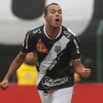 Roger Rodrigues da Silva - Ponte Preta