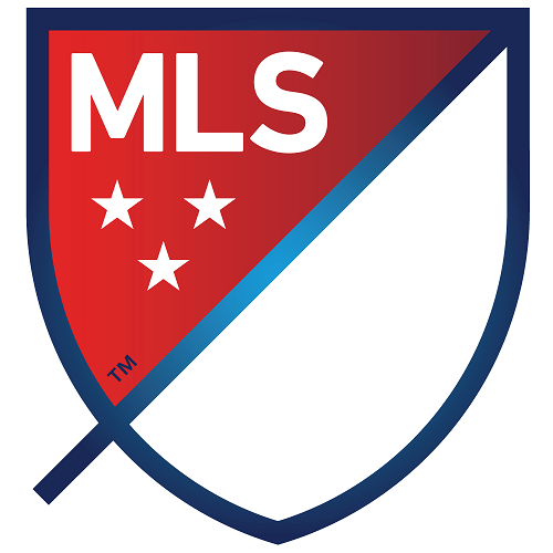 MLS - Major League Soccer Asian Handicap Betting