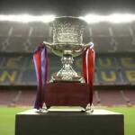 Supercopa de Espana