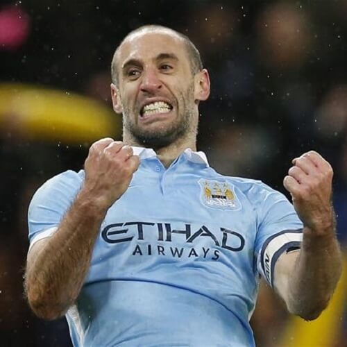 Football Betting Analysis - Man City