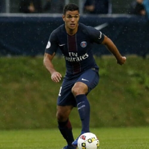 Asian Handicap Betting Preview MON v PSG