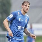 Veikkausliiga Asian handicap: PS Kemi's attacking midfielder is ready to take down IFK Marieham this Monday.