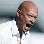 Danish Superliga Asian Handicap Preview Round 12