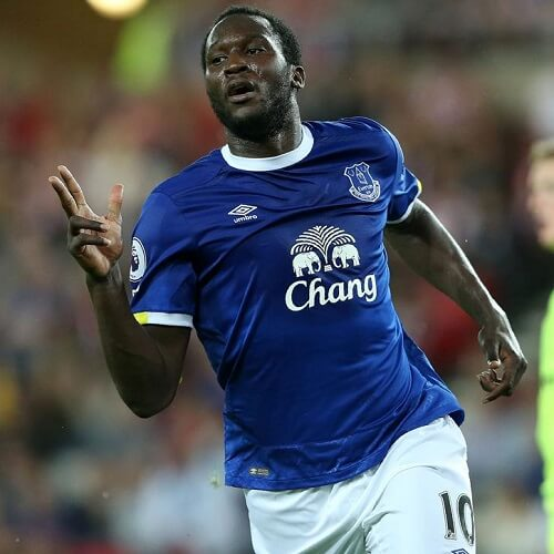 Saints v Everton Asian Handicap Preview 2711