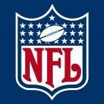 NFL Handicap Betting