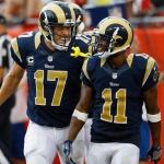NFL Handicap Betting Previews Week 6
