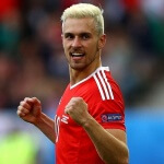Wales v Serbia Asian Handicap Preview 12/11