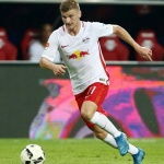 Bayern v Leipzig Asian Handicap Preview 21/12