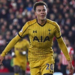 Watford v Spurs Asian Handicap Preview 01/01