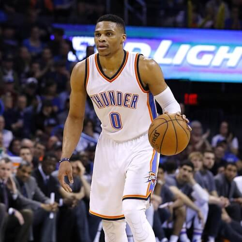 NBA Handicap Betting Preview – Tuesday 24th January