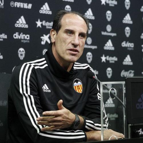 Las Palmas v Valencia Asian Handicap Preview 30/01