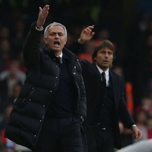 Chelsea v Man Utd Asian Handicap Preview 13/03