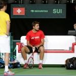 Eastbridge - Tennis Handicap Betting - Henri Laaksonen