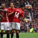 Eastbridge - Asian Handicap - Celta Vigo v Manchester United