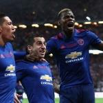 Eastbridge - Football Data Analysis - Midfielders