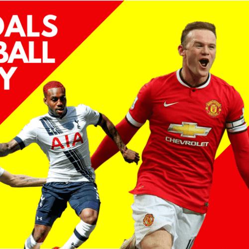 Football List of Best Debuts