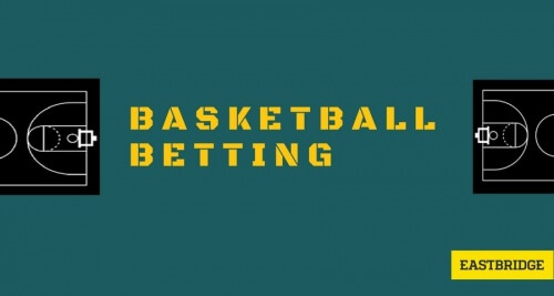 Different Basketball Betting Types