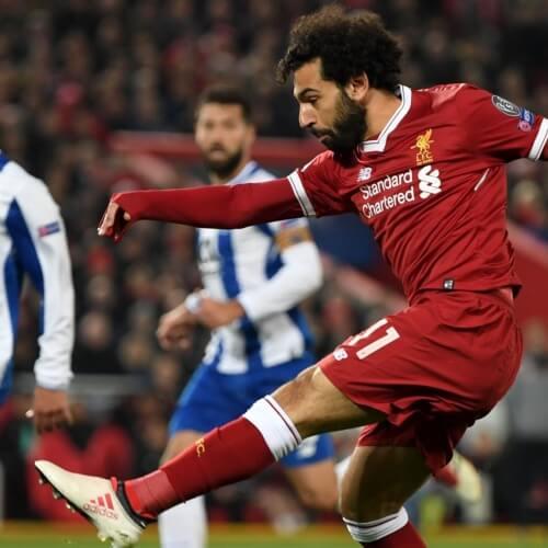 Salah given time off