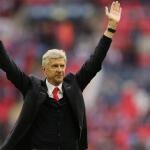 Foootball List Football Managers