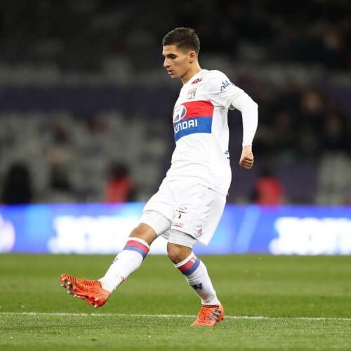 Europa League Player Analysis