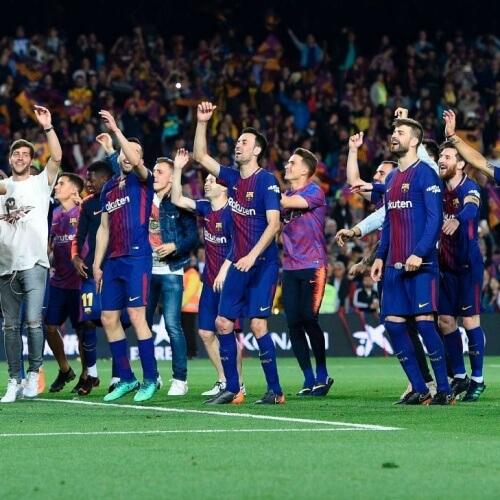 Betting Brokerage Football Milestone