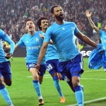 Marseille Europa League final