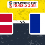 Denmark-v-France-June-26th