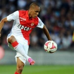 Player Feature Fabinho Tavares
