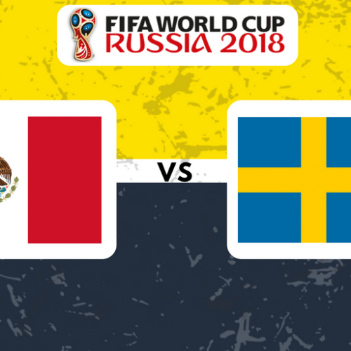 Mexico-Sweden-27th-June