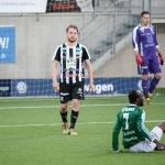 VPS lost to Rovaniemi