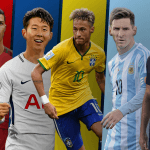 WC Players to watch
