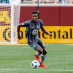 Loons' friendly against Saprissa