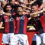 Forward Riccardo Orsolini