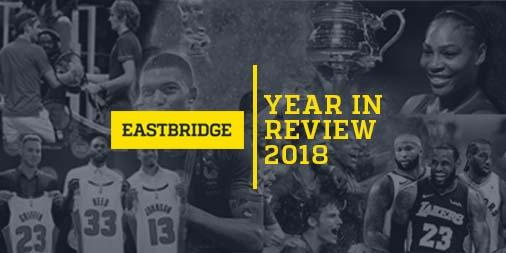 EastBridge Year Ender Recap 2 Graphic