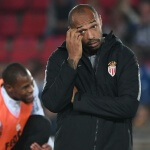 Hope for Thierry Henry