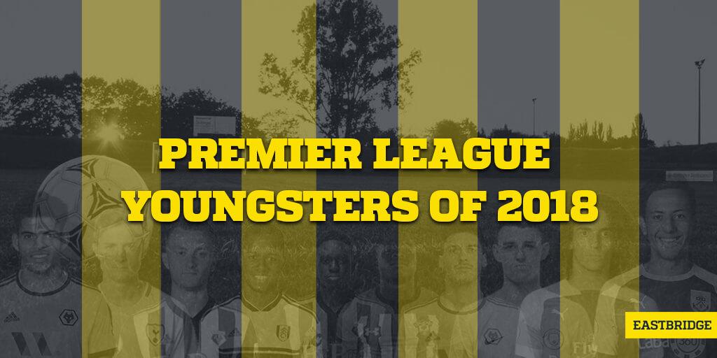 Youngster Premier League Graphics