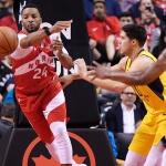 NBA Asian Handicap previews 090119