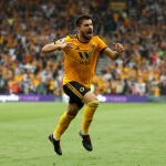 Ruben Neves Analysis
