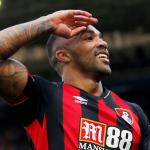 Callum Wilson 1 Premiere League