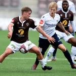 Eliteserien match previews eastbridge