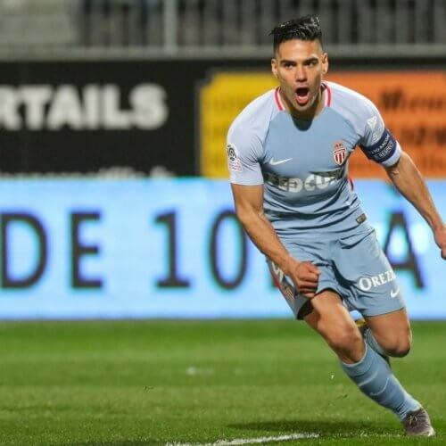 Monaco v Bordeaux Match Preview