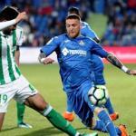 Vitorino Antunes Player Analysis