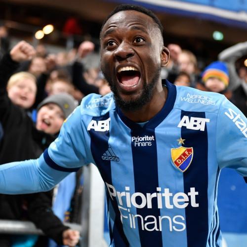 Allsvenskan Match previews Goteborg v Helsingborg