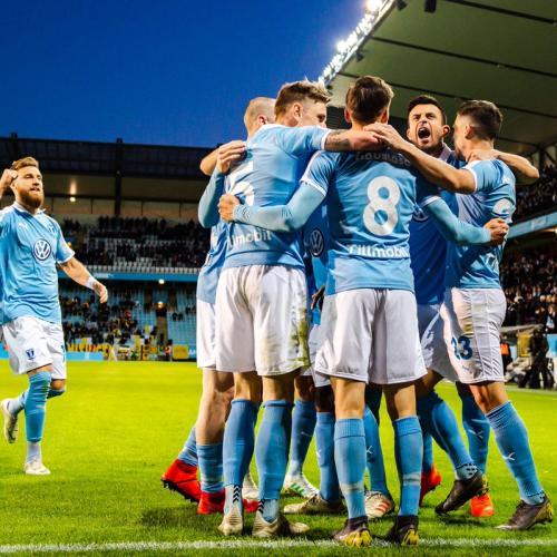 Allsvenskan Match previews Kalmar v Goteborg