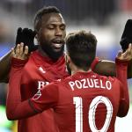 MLS Match Previews San Jose v Sporting KC