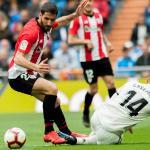 Athletic Bilbao v Alaves Asian Handicap Match Preview